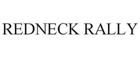 REDNECK RALLY