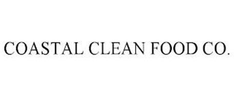 COASTAL CLEAN FOOD CO.