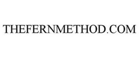 THEFERNMETHOD.COM