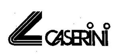 CASERINI