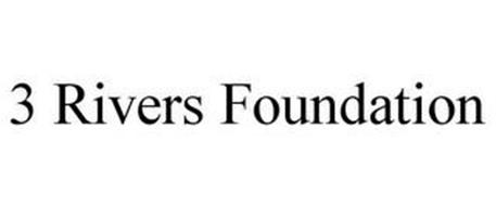 3 RIVERS FOUNDATION