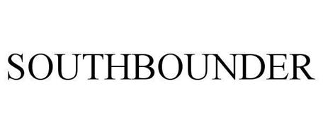 SOUTHBOUNDER