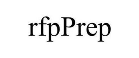 RFPPREP