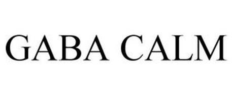 GABA CALM