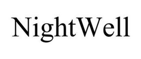 NIGHTWELL