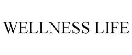 WELLNESS LIFE