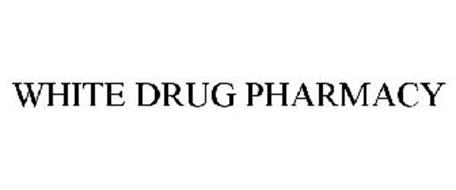 WHITE DRUG PHARMACY