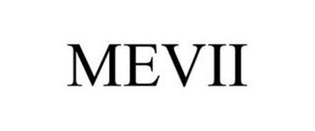 MEVII