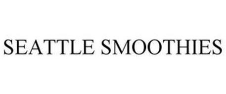 SEATTLE SMOOTHIES