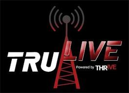 TRULIVE POWERED BY THRIVE