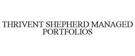 THRIVENT SHEPHERD MANAGED PORTFOLIOS