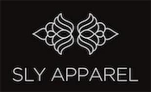 SLY APPAREL