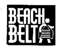 BEACH BELT