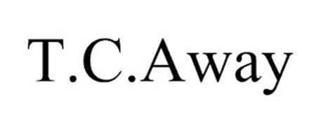 T.C.AWAY