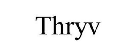 THRYV