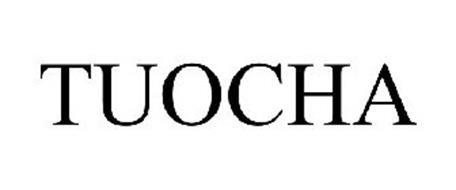 TUOCHA