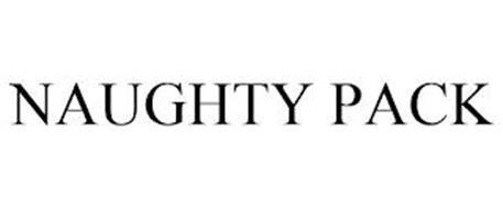 NAUGHTY PACK