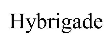 HYBRIGADE