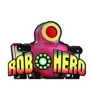 ROBO HERO