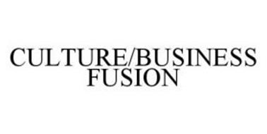 CULTURE/BUSINESS FUSION