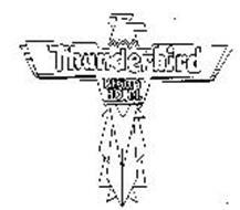 THUNDERBIRD RESORT HOTEL
