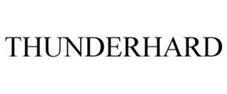 THUNDERHARD