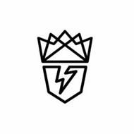 ThunderKing LLC