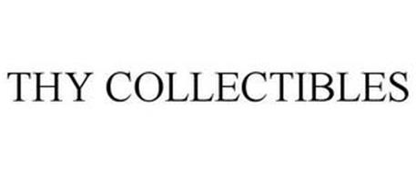 THY COLLECTIBLES
