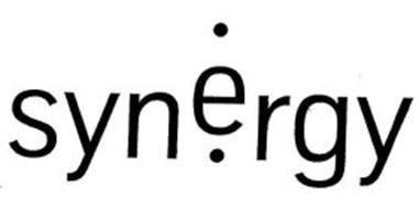 synergy trademark of thyssenkrupp elevator ag serial. Black Bedroom Furniture Sets. Home Design Ideas