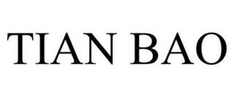 TIAN BAO