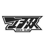 20XX CLUB