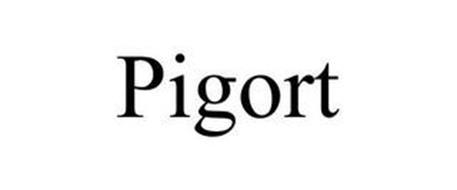 PIGORT