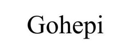 GOHEPI