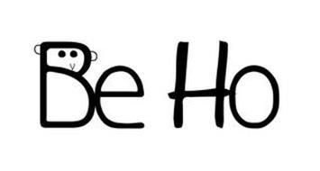 BE HO