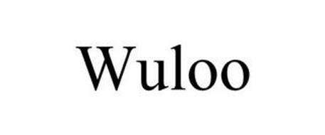WULOO