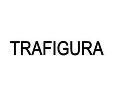 TRAFIGURA