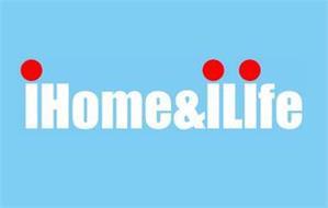 IHOME&ILIFE