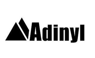 ADINYL