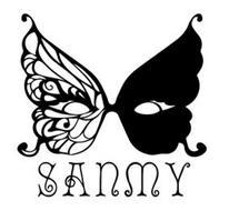 SANMY