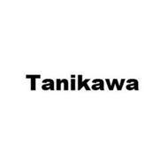 TANIKAWA