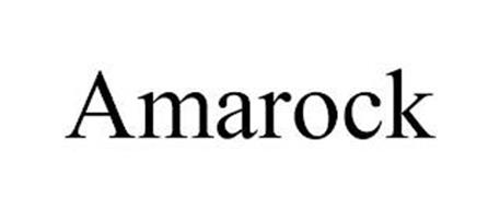 AMAROCK
