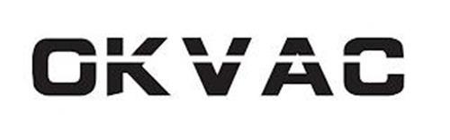 OKVAC