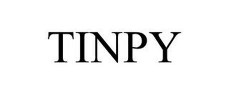 TINPY