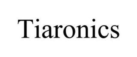 TIARONICS