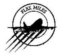 FLEX MILES
