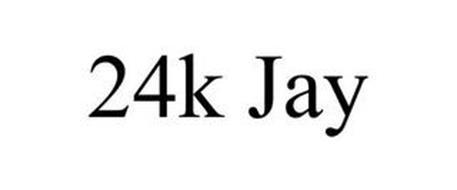 24K JAY