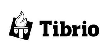 TIBRIO