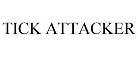 TICK ATTACKER