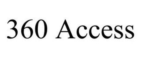 360 ACCESS