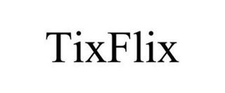 TIXFLIX